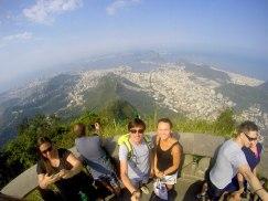 sLOVEnians over Rio