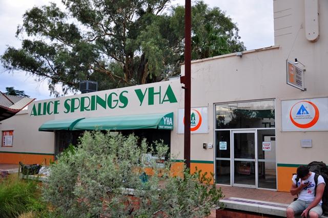 Alice Springs (1)