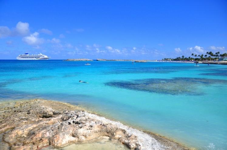 bahamas (14)
