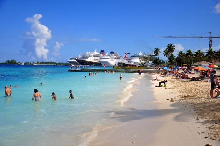 bahamas (5)