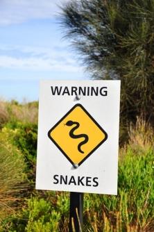 Jure's favourite sign :D