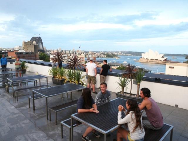 img61368-Sydney-Harbour