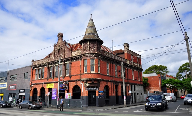 Melbourne (19)