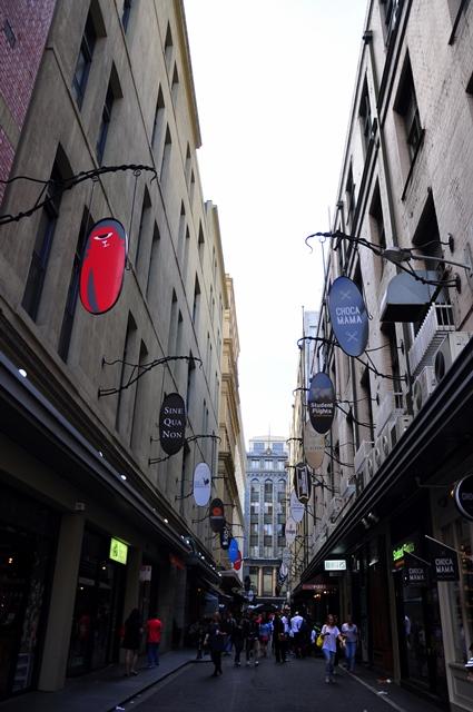 Melbourne (21)