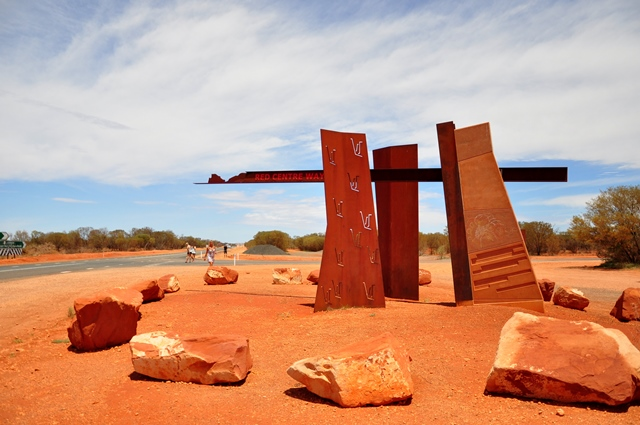 red centre (14)