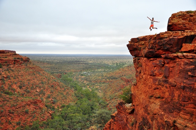 red centre (22)