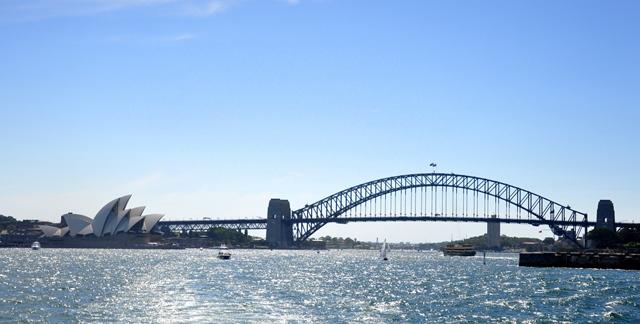 Sydney (23)