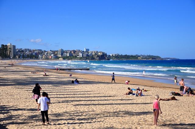 Sydney (24)