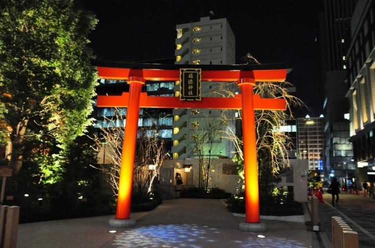 tokyo (4)