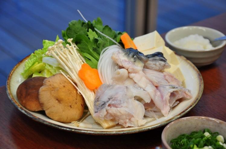 fugu (1)