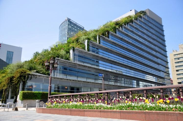 Fukuoka (11).JPG
