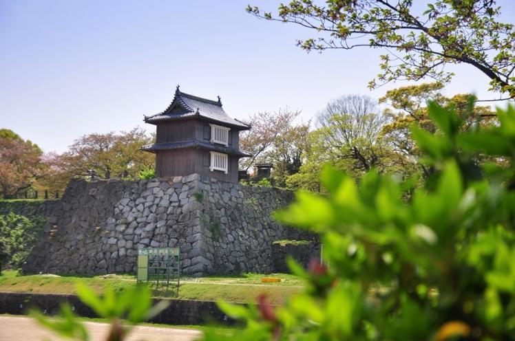 Fukuoka (13)