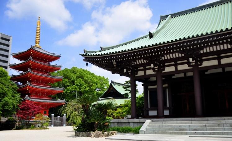 Fukuoka (4).JPG