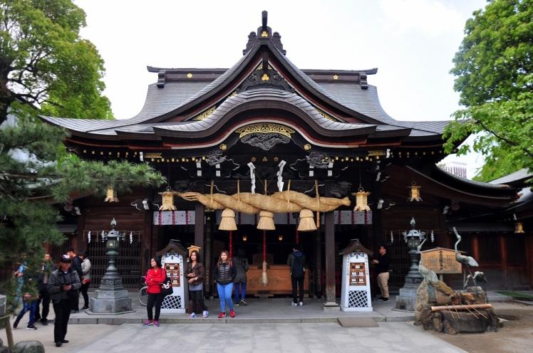 Fukuoka (5).JPG