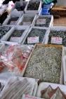 Kochi sunday market