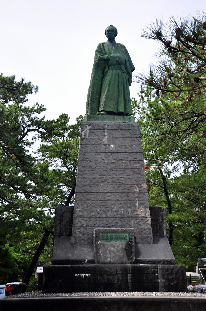 Kochi (58)