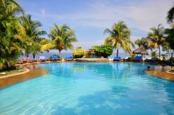 Talata resort