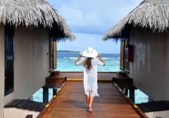 maldives (10)