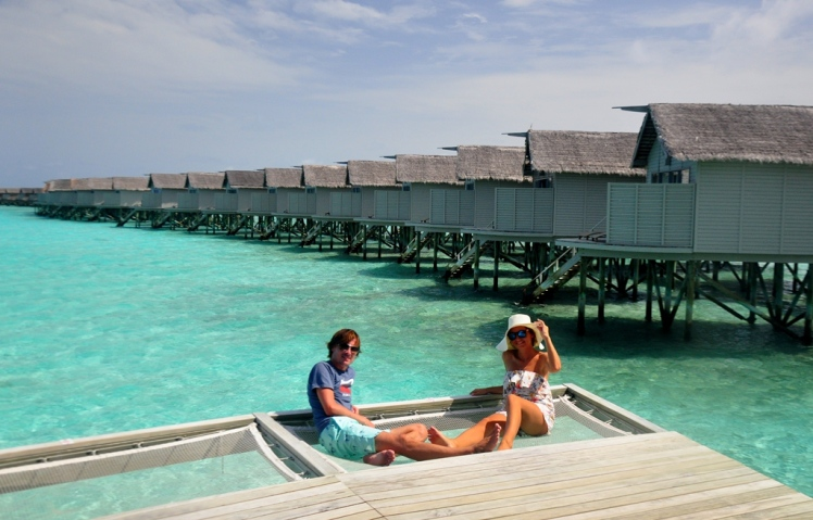 maldives (21)
