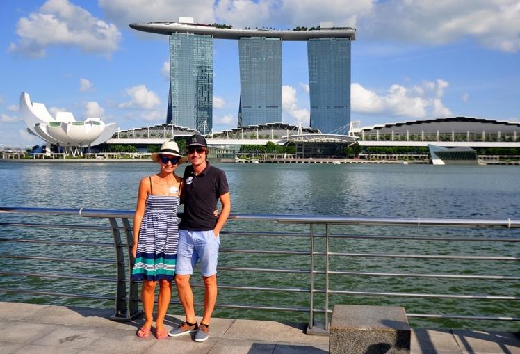 singapur (3)