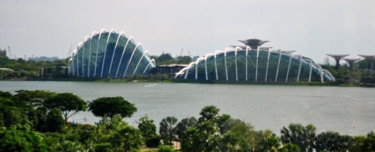 singapur (6)