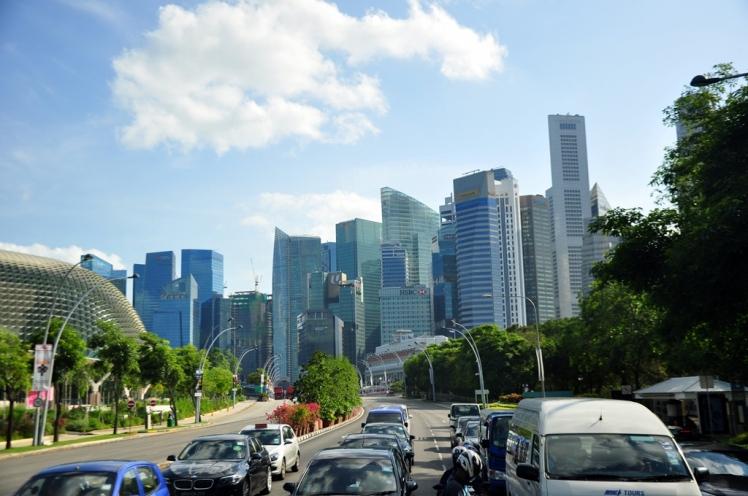 singapur (7)