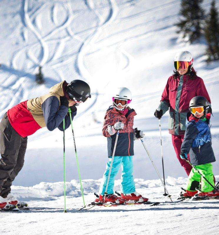 saalbach-winter-ski-familie-00 -30-