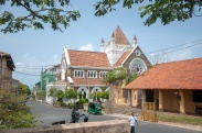 galle (12 of 1)