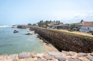 galle (15 of 1)