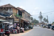 galle (17 of 1)
