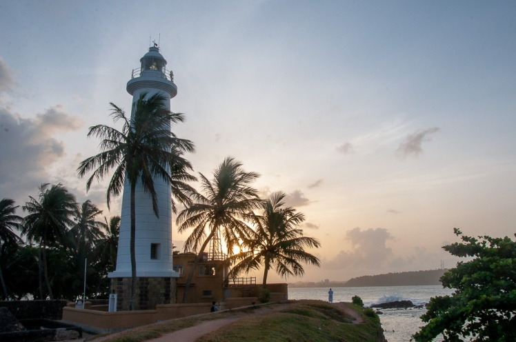 galle (3 of 1)