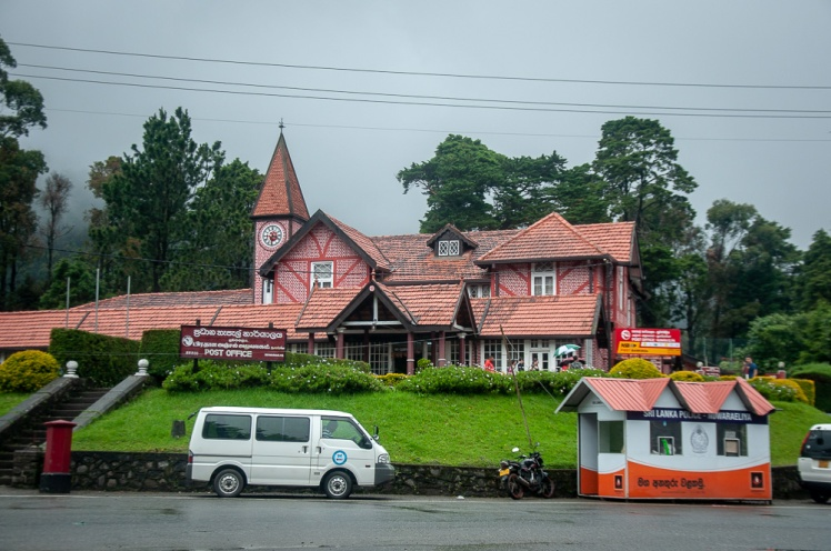 nuwara eliya (28 of 1)