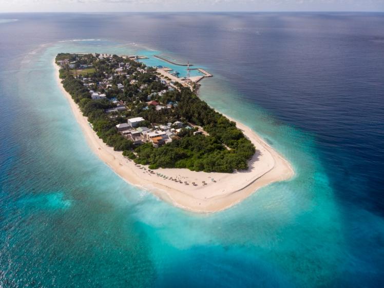 maldives_blog Ukulhas