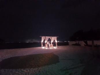 maldives_blog (27 of 1)