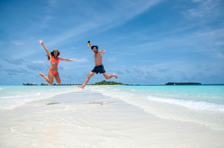maldives_blog (36 of 1)