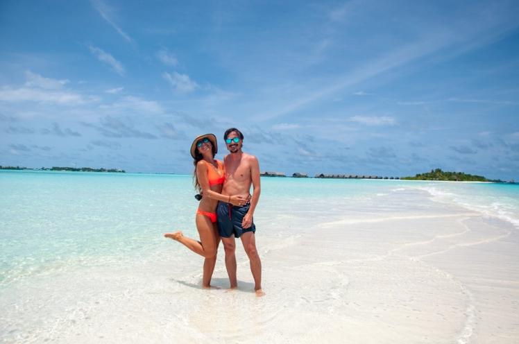 maldives_blog (37 of 1)