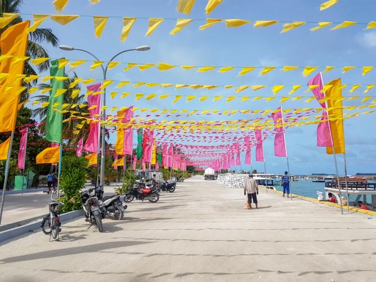 maldives_blog (39 of 1)