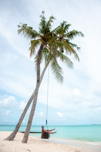 maldives_Fulidhoo