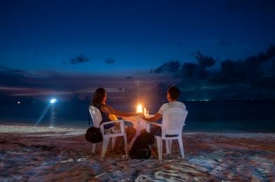 maldives_blog (53 of 1)