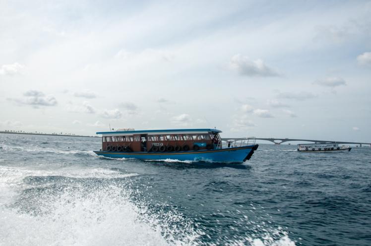 maldives_blog