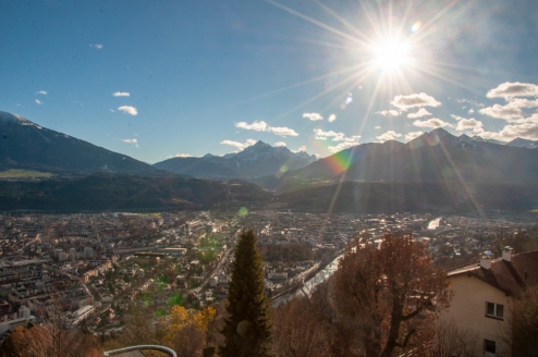 innsbruck (33 of 1)