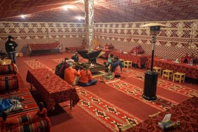 wadi rum blog (10 of 1)