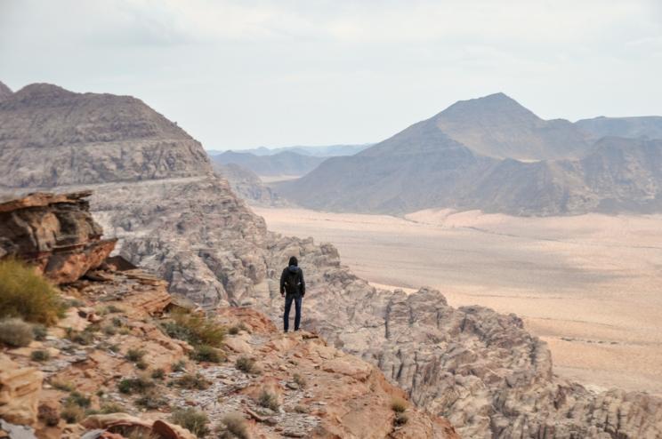 wadi rum blog (16 of 1)