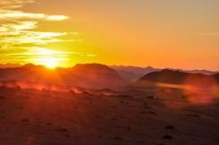 wadi rum blog (8 of 1)