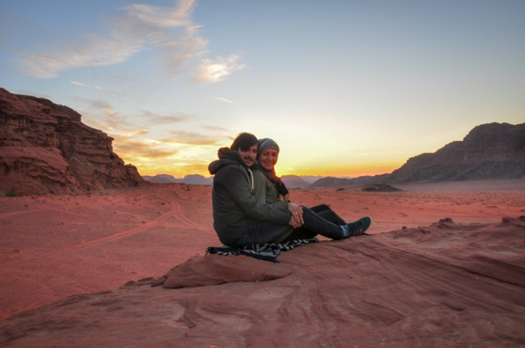 wadi rum blog (9 of 1)