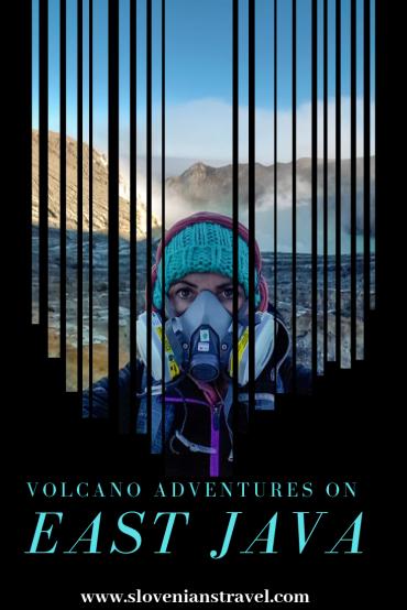 volcano adventures on