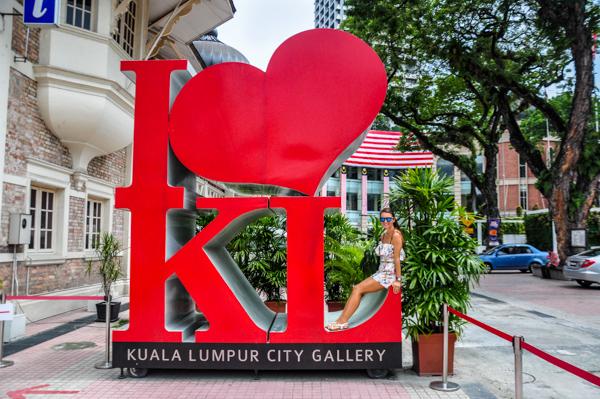 blog KL