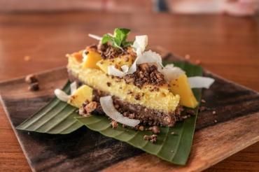 Bamba Kuta Lombok