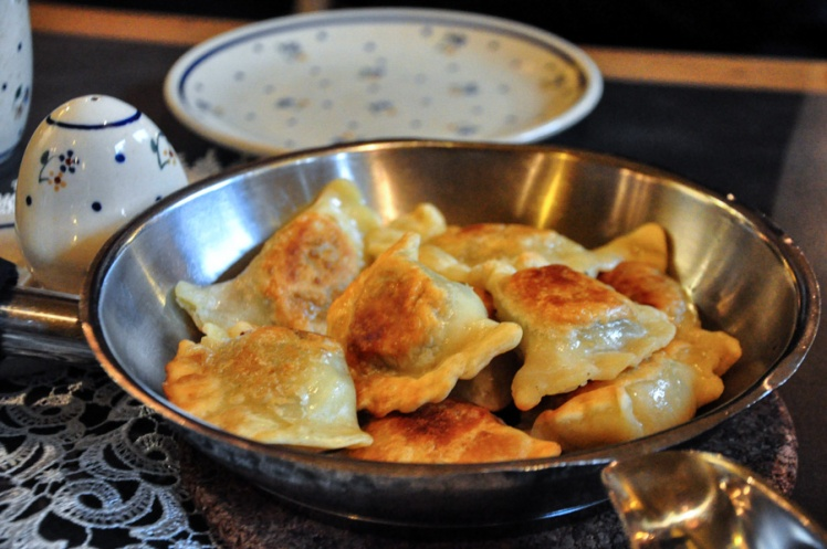 varsava_food_blog