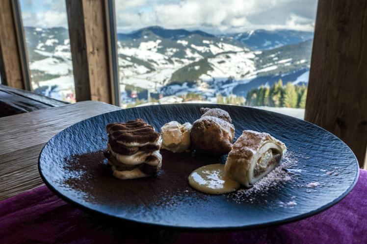 ski amade blog